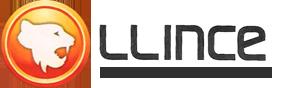 LLINCE Treinamentos e Consultoria