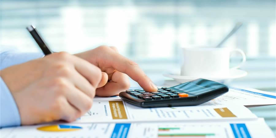 small-business-finance-tips